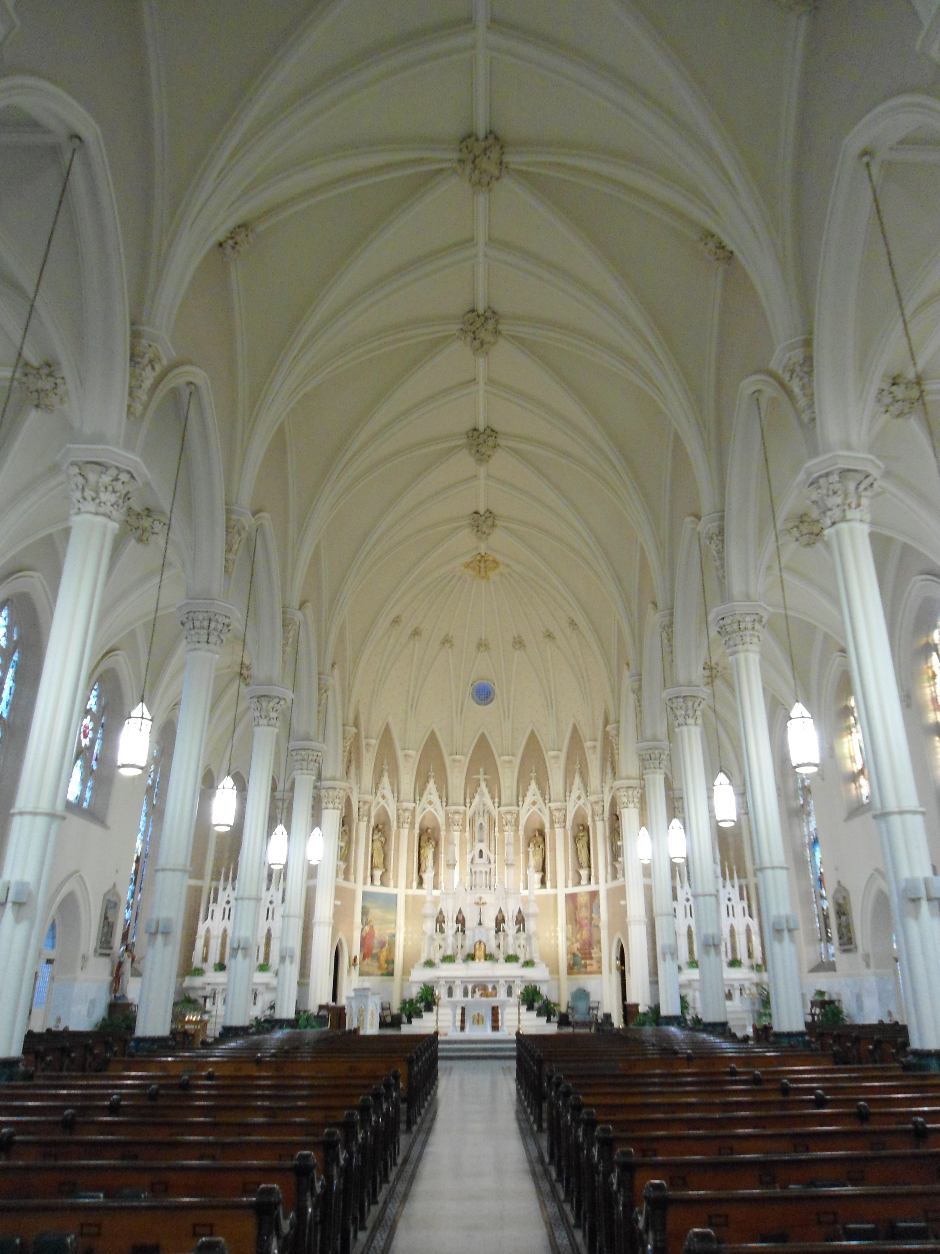 Amazing Canton Churches #1: DSC00045.jpg