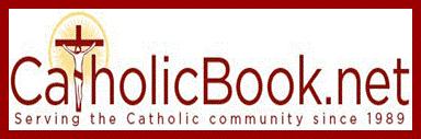 Catholic Book